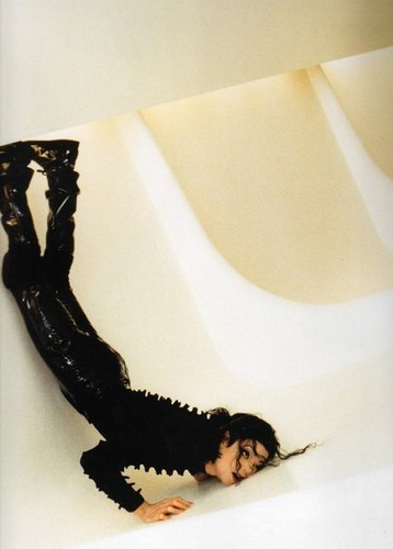 Scream - michael-jackson