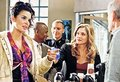 Season 3 Promotional Photo - rizzoli-and-isles photo