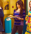 Sels - alex-russo photo