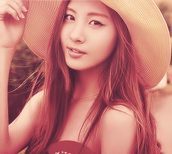 Seohyun images Seohyun wallpaper and background photos