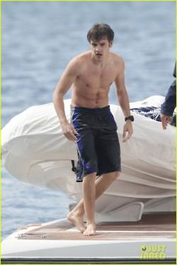 Sexy Liam♥