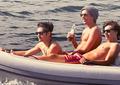 Sexy boys in Australia♥