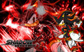 Shadow the hedgehog ( Pure Awesomeness) - shadow-the-hedgehog