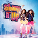 Shake it up - zendaya-and-bella-thorne icon