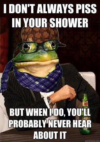 ঝরনা meme