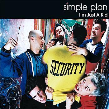Simple Plan VS. Security