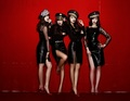 Sistar 'Alone' - k-pop-4ever photo
