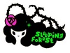 Sleeping Forest 2