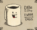 So true - coffee photo