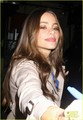 Sofia Vergara: 'Live! With Kelly' Taping! - sofia-vergara photo