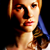 Sookie Stackhouse photo containing a portrait and attractiveness entitled Sookie S. <3