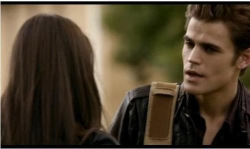 Stefan Salvatore <3