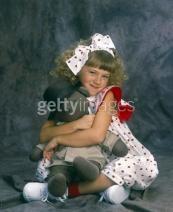 Stephanie & Mr. urso