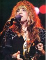 Stevie on Stage - stevie-nicks photo