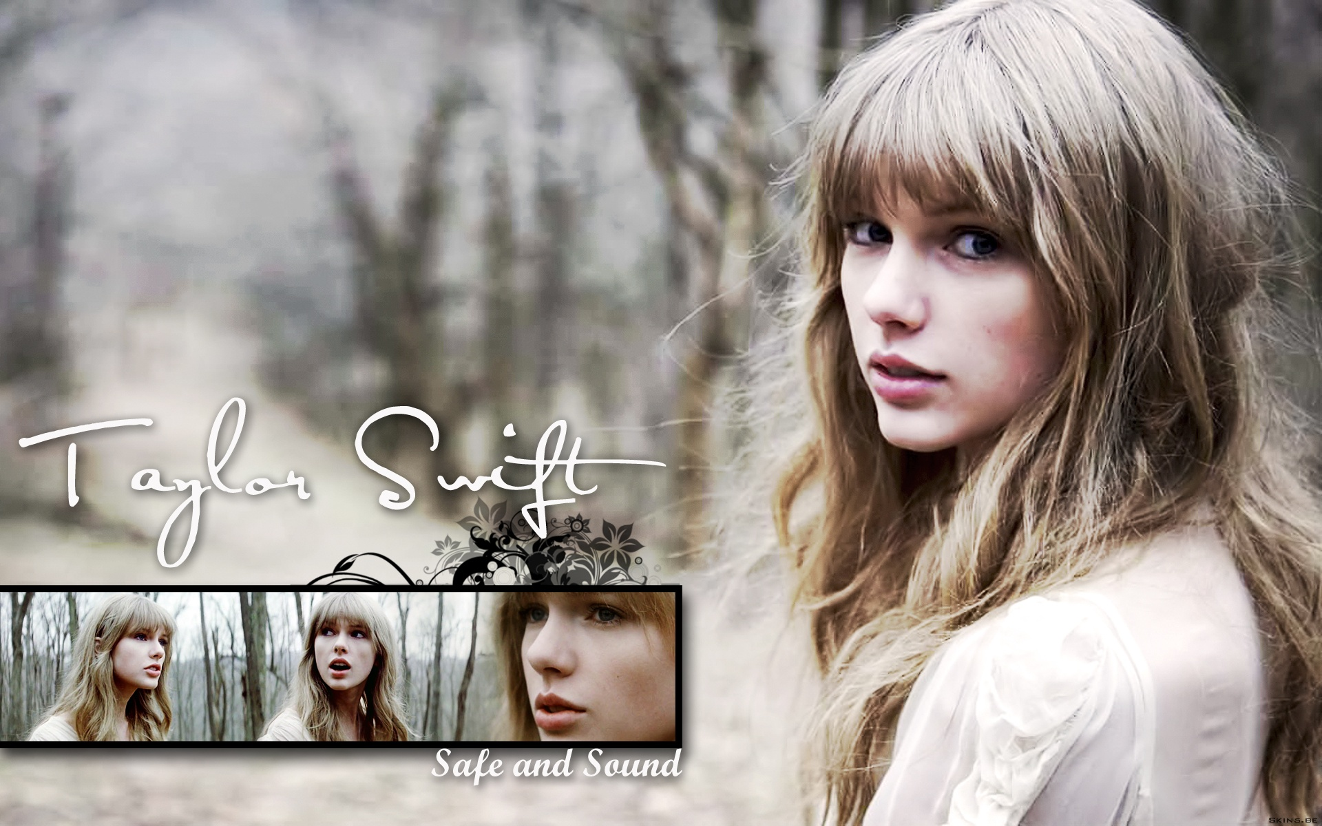 Taylor Swift Music Albums