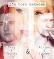 Sydney&Adrian