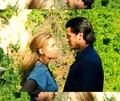 Sydney&Adrian♥