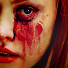 True Blood images TB. <3 photo