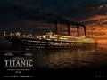 TITANIC - sad-songs wallpaper