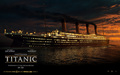 TITANIC - sad-songs wallpaper