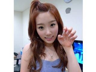 Taeyeon <3