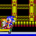 Tails - miles-tails-prower icon
