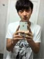 Tao Pre Debut Pics