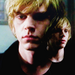 Tate ღ - tate-langdon icon