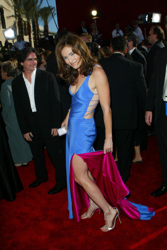 The 54th Annual Primetime Emmy Awards 2002