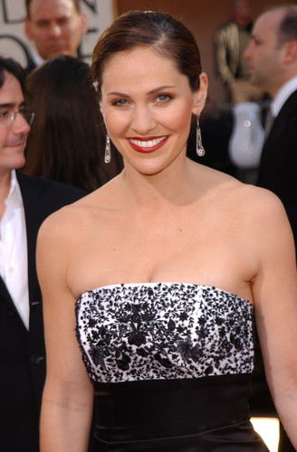 The 59th Annual Golden Globe Awards 2002