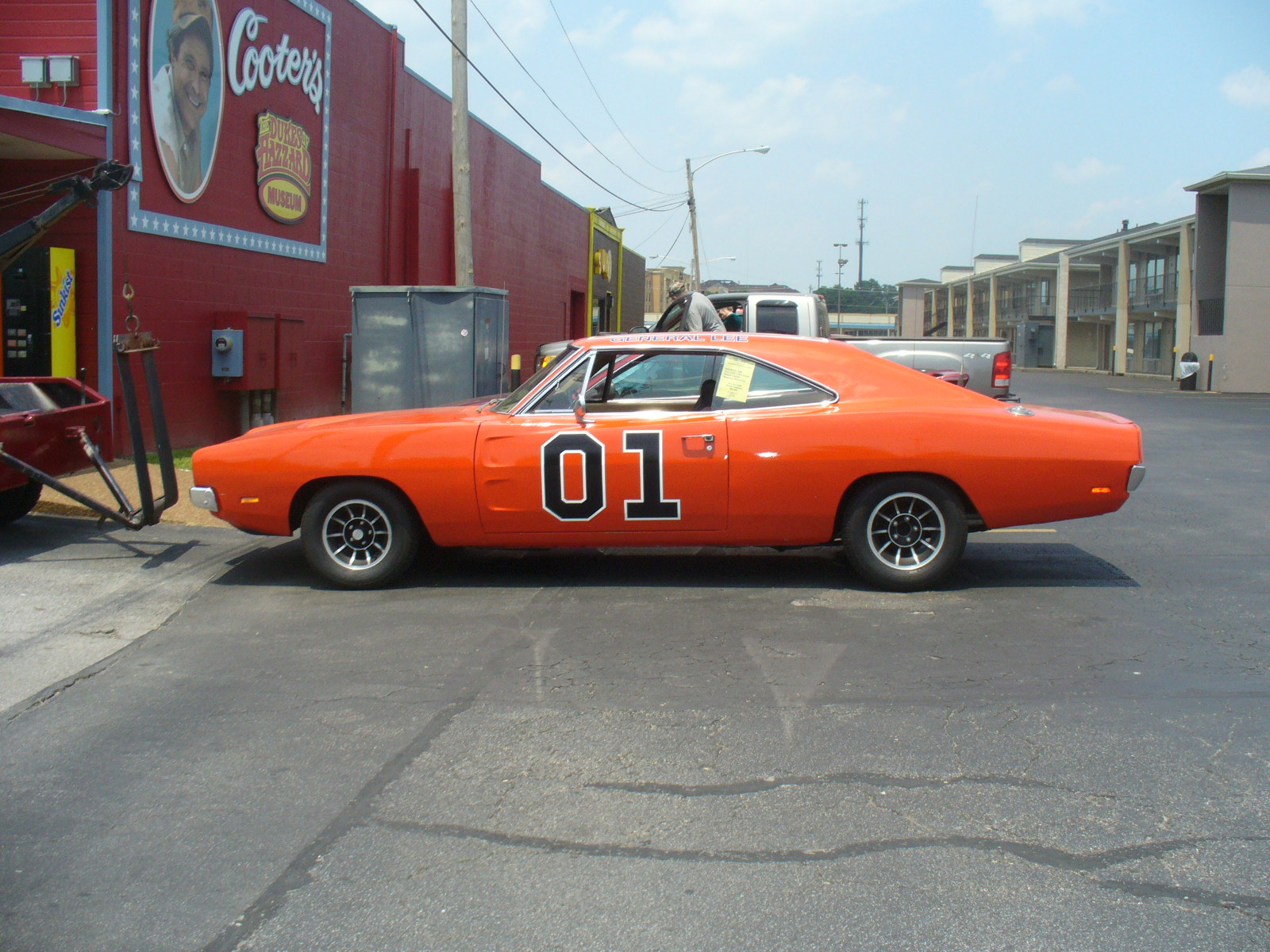 the general lee images the general hd wallpaper and