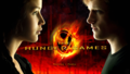 The Hunger Games Katniss and Peeta - the-hunger-games wallpaper
