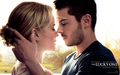 The Lucky One (19201200) - the-lucky-one wallpaper