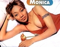 Throwback Monica