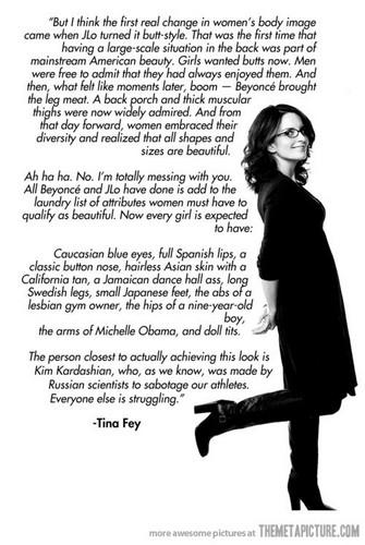 Tina <3