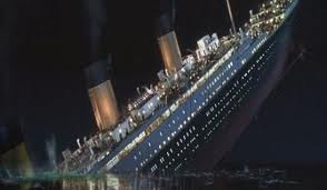 Titanic - the-titanic-roleplay Photo