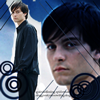 Tobey Maguire photo titled Tobey Maguire Icon