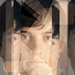 Tobey Maguire Icon - tobey-maguire icon