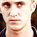 Tom &lt;3 - tom-felton icon