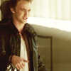 Tom Felton images Tom <3 photo