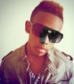 Too sexy:L Prodigy!! xxxxx - prodigy-mindless-behavior photo