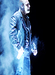 Triple H Avatares