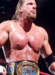 Triple H Avatares - triple-h icon
