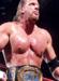 Triple H Avatares - triple-h icon