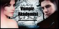 Turkiye Fan Club - vampire-academy photo