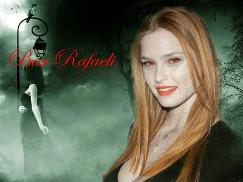 VISIT fiverr.com/bap912 to transform your fotografias into a vampire pic today!