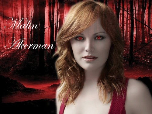 VISIT fiverr.com/bap912 to transform your Fotos into a vampire pic today!
