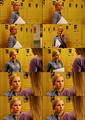 Veronica Mars - veronica-mars fan art