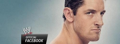 Wade Barrett-Facebook