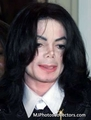 YOU ARE MY EVERYTHING,MY WHOLE WORLD - michael-jackson photo